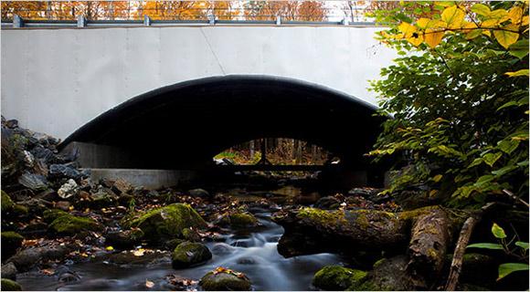 1-carbon-fiber-tube-bridge