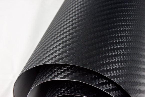 3m-dinoc-carbon-fiber