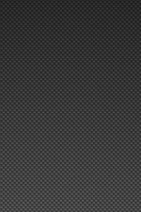 Standard weave carbon fiber pattern for iPhone background