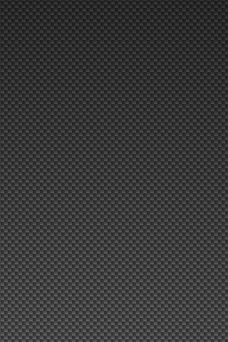 nine free carbon fiber backgrounds and patterns for your iphone