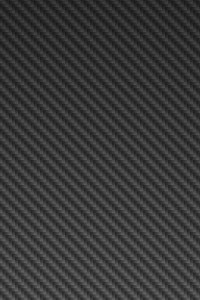 Twill carbon fiber weave pattern for iPhone background