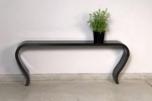 Lima Lima carbon fiber table