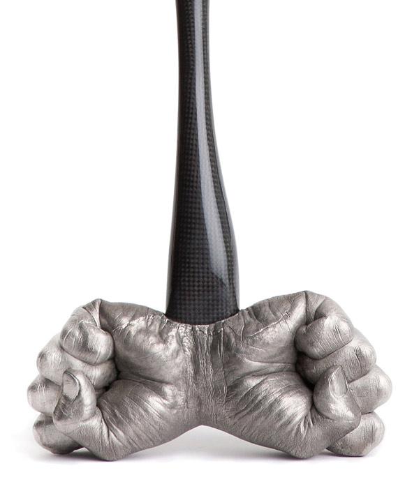 16lb Carbon Fiber Hammer