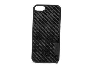 Cygnett UrbanShield Carbon Fiber iPhone 5 Case