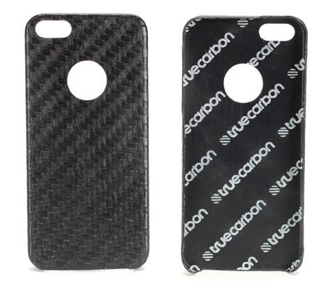 on sale 9a9a6 2e73e Looking To Get a Carbon Fiber iPhone 5 Case? | Carbon Fiber Gear