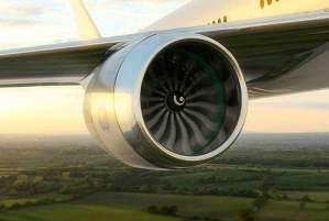 composite fan blades