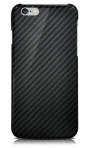 monCarbone HoverKoat iPhone 6 Kevlar Case