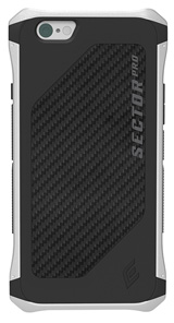 Element Case Sector Pro iPhone 6