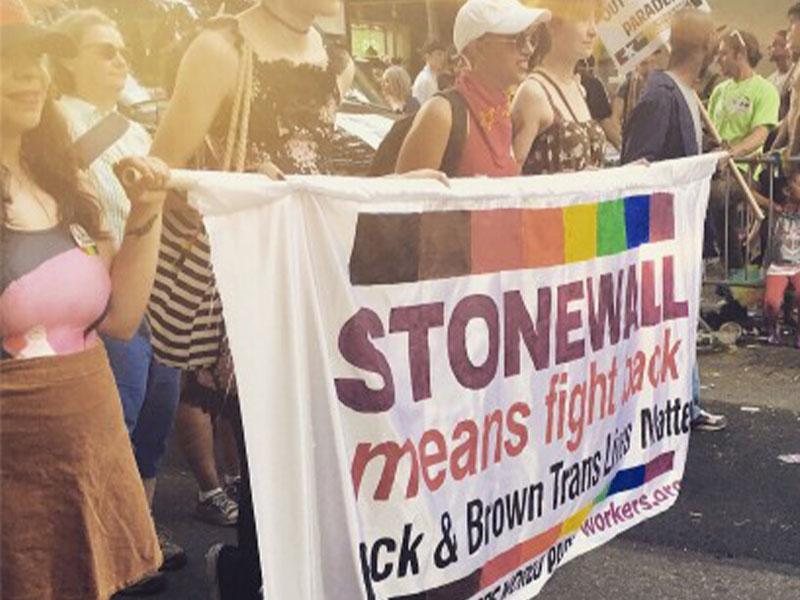 MA-3535-Blog-ALGBTQCivilRightsTimeline-R1-Stonewall