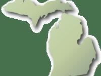 Michigan DHS child care training