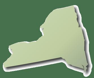 30 hours in New York training topics training