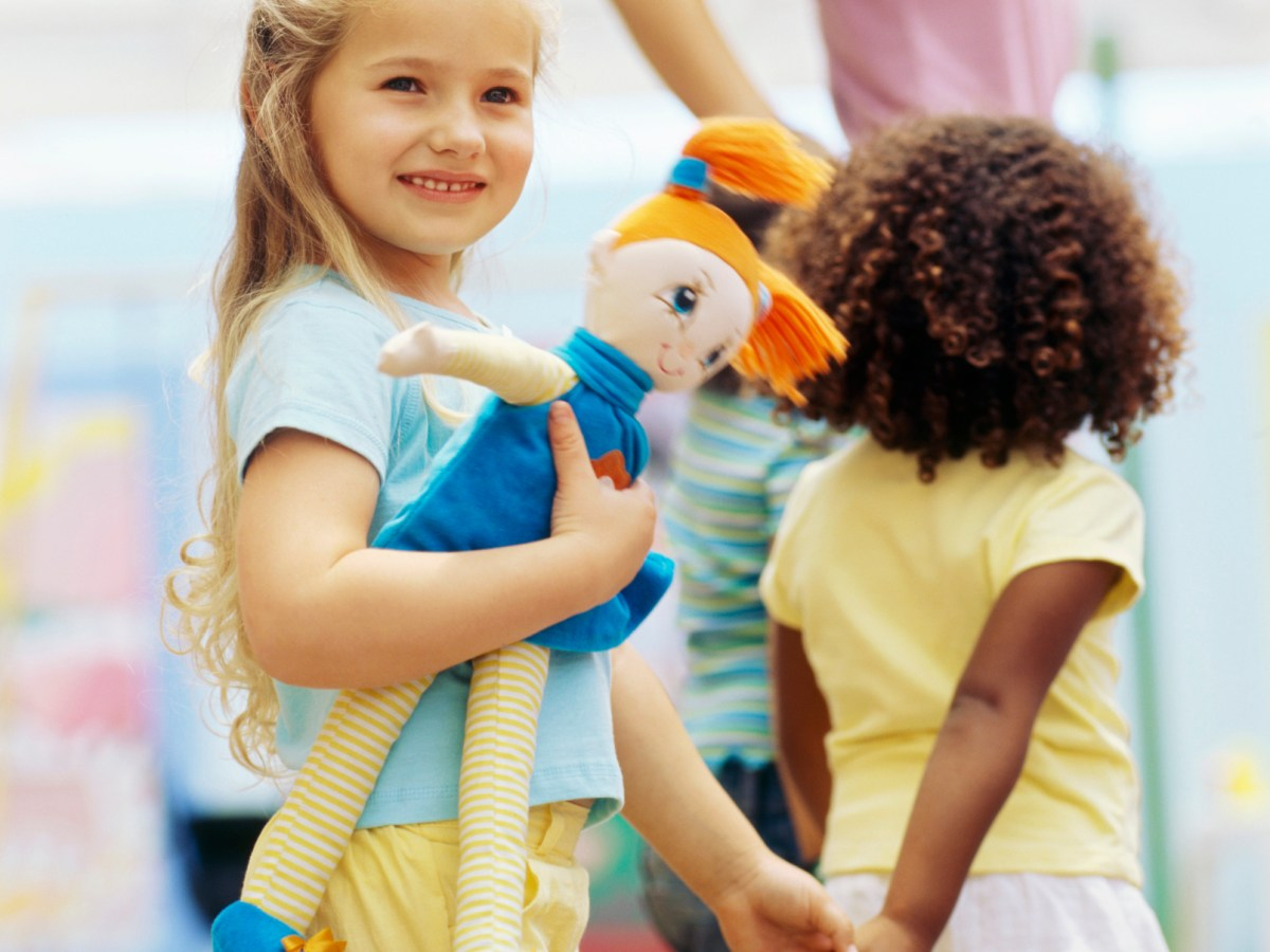 COVID safe activities for kids