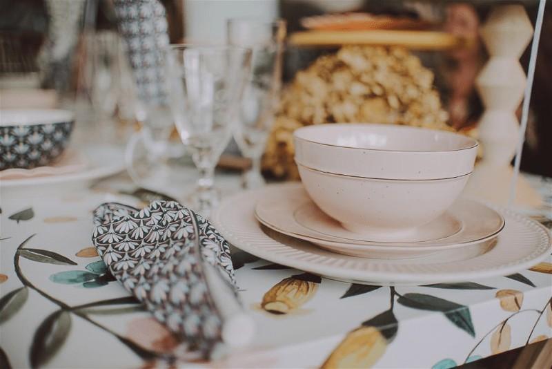 bowl-pequeno-para-sobremesa