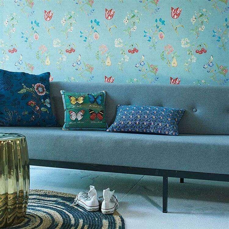 almofadas-decorativas-pip-studio