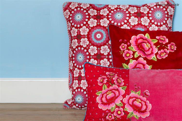 almofadas para decoracao