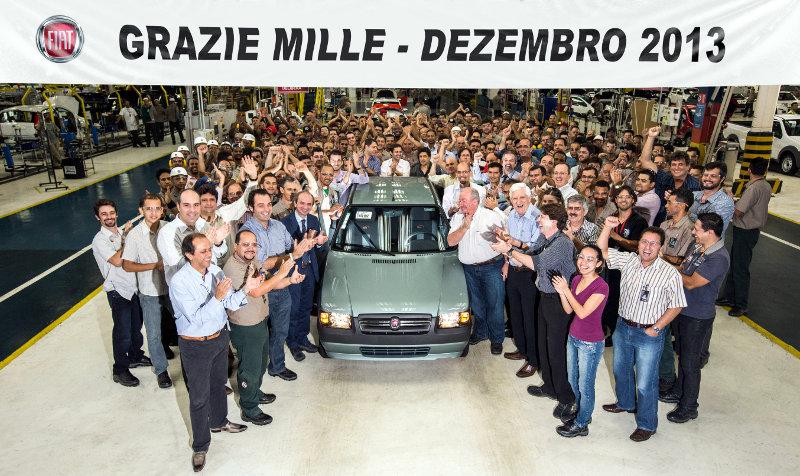 fiat-uno-mille-2013-grazzie