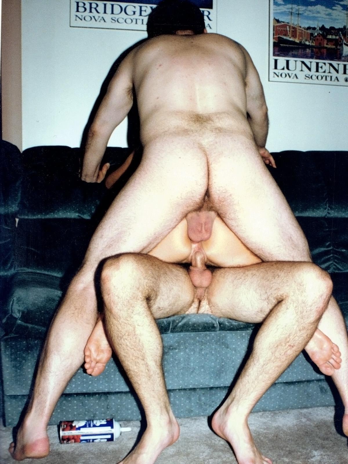 PATTI: Carol cox double penetration free