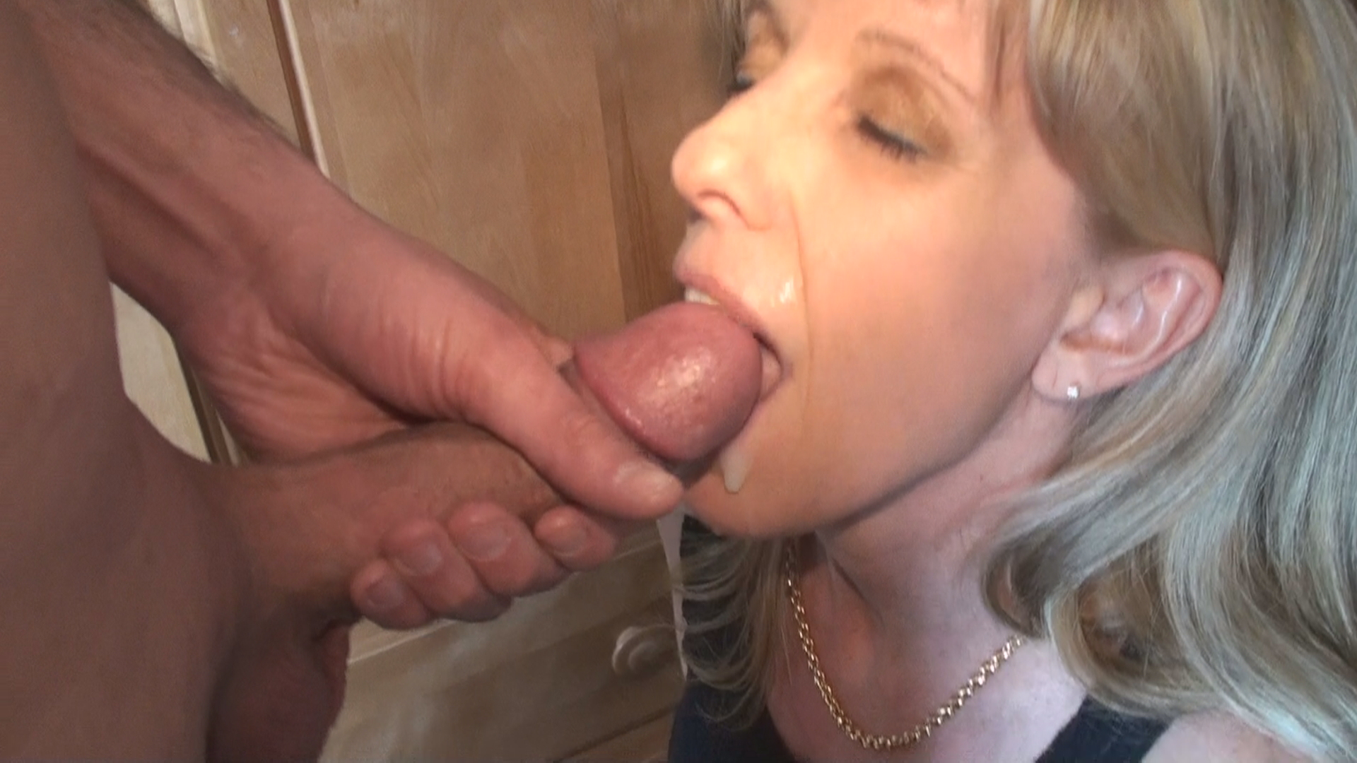 Mature orgy sex videos