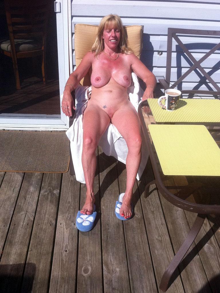 Sexy romantic love making nude-9652