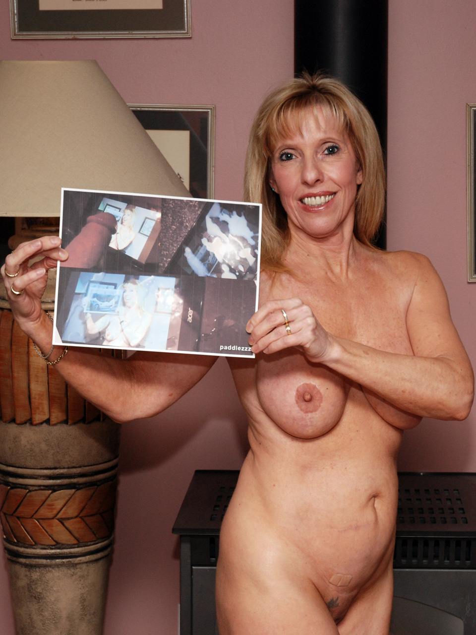 Big Cock Shemale Sex Picture Galleries