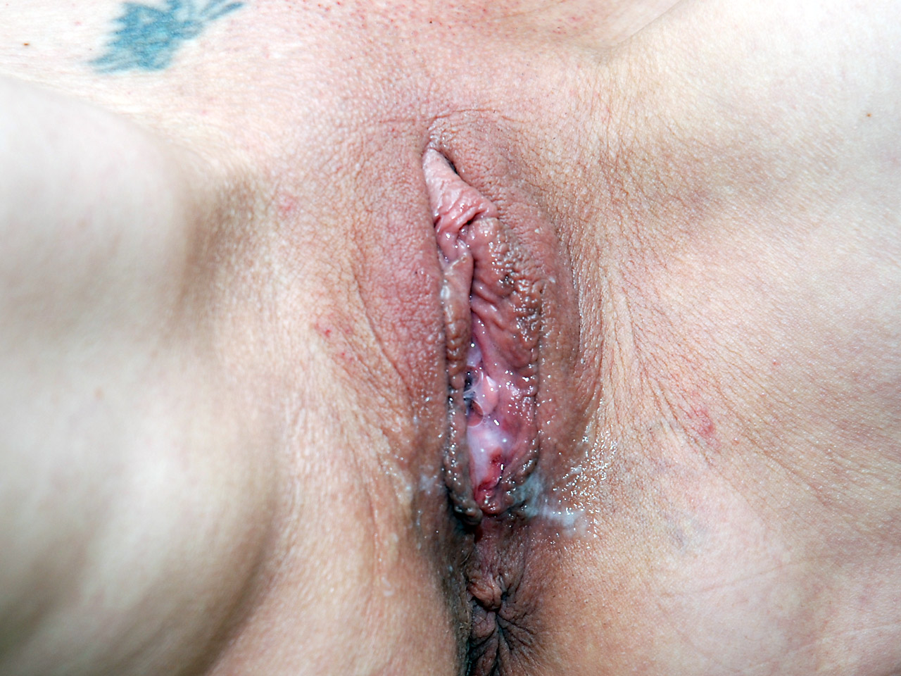 pinay psp models nude