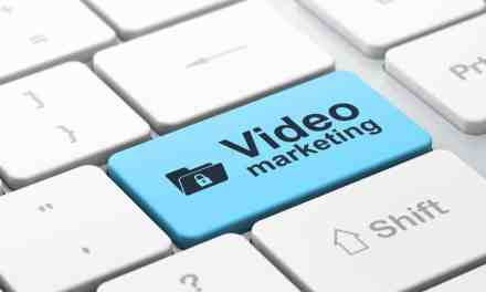 Por que investir em Vídeo Marketing?