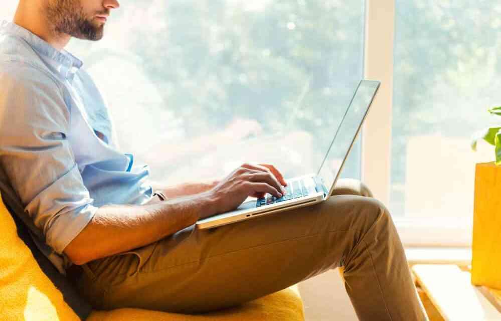 Marketing Digital para Hotelaria: 9 vantagens para melhorar suas vendas