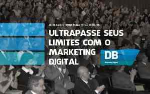 digibound - marketing digital