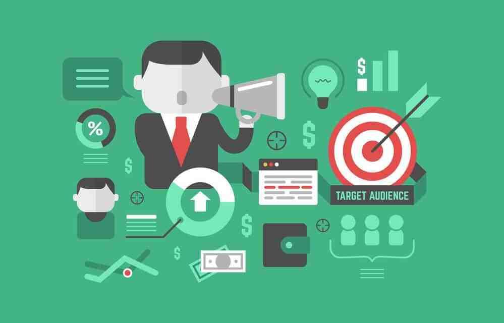 Experiência do consumidor: o que é e como isso pode ajudar a vender mais
