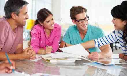 Como ter mais eficiência na gestão e comunicação da empresa?