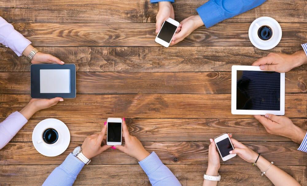 Redução de custos em comunicação: o que sua empresa perde com isso?