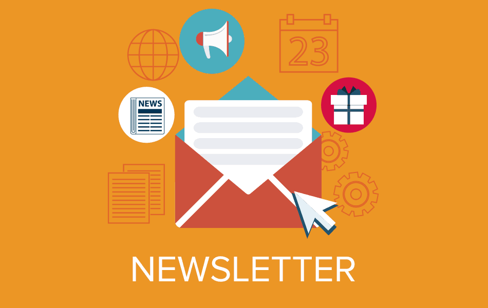 Confira 7 passos para conseguir mais assinantes da sua newsletter