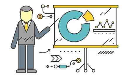 Inbound marketing: saiba como ele vai ajudar a aumentar suas vendas