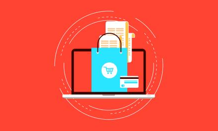 Entenda por que investir em loja virtual para melhorar seu negócio