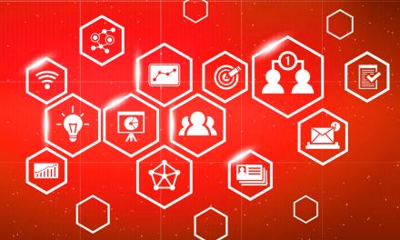 Faça agora mesmo o Raio X do Marketing Digital para melhorar suas estratégias