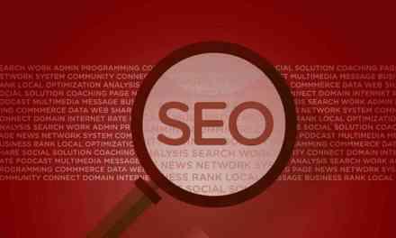 Link building: saiba como subir no Google com essa estratégia