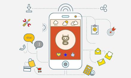 Chatbot: como funciona esta poderosa ferramenta de engajamento
