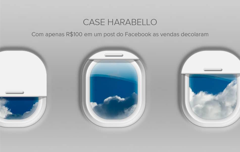Facebook Ads: conheça mais um case de sucesso #duCarratu