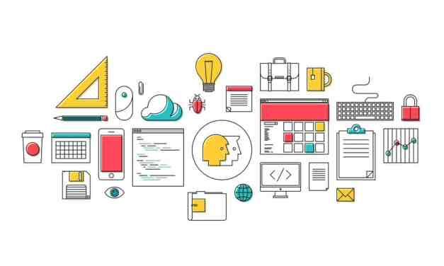 5 ferramentas de vendas que você precisa conhecer e usar