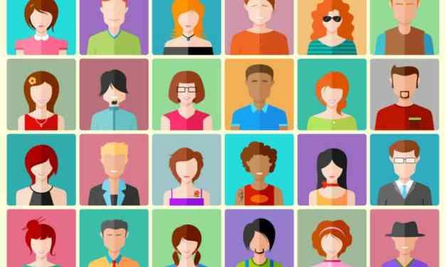 Entenda o que é persona e como ela impacta no Marketing de Conteúdo