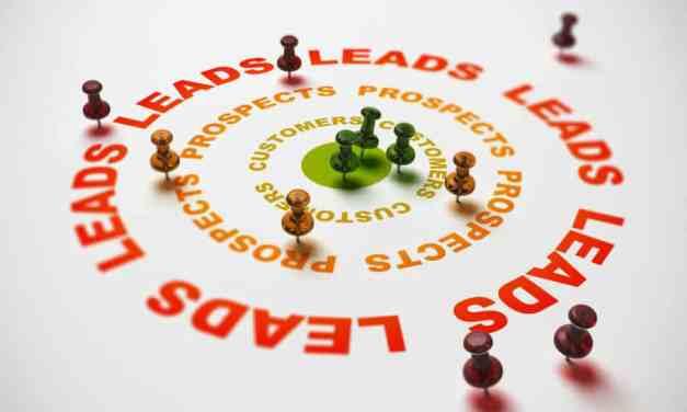 Geração de leads: saiba o que fazer após esta etapa!