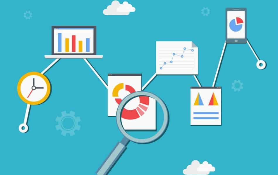 Métricas de Marketing Digital: acompanhe as 7 principais