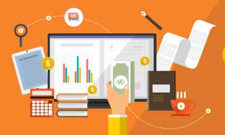 Google AdWords ou Facebook Ads: qual é o melhor para minha estratégia?