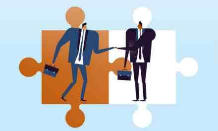 Smarketing: como integrar Marketing e Vendas e melhorar seus resultados?