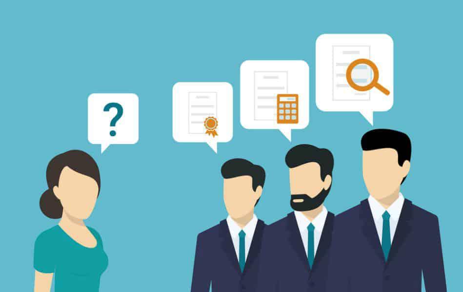 Descubra o que é venda consultiva e como aplicar na sua empresa