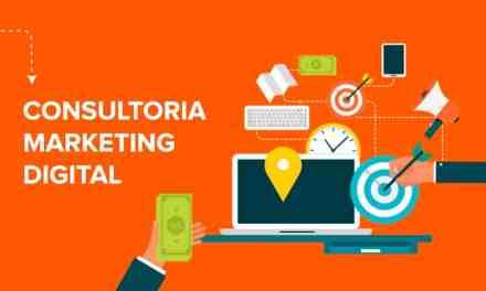 Consultor de Marketing Digital, como contratar?