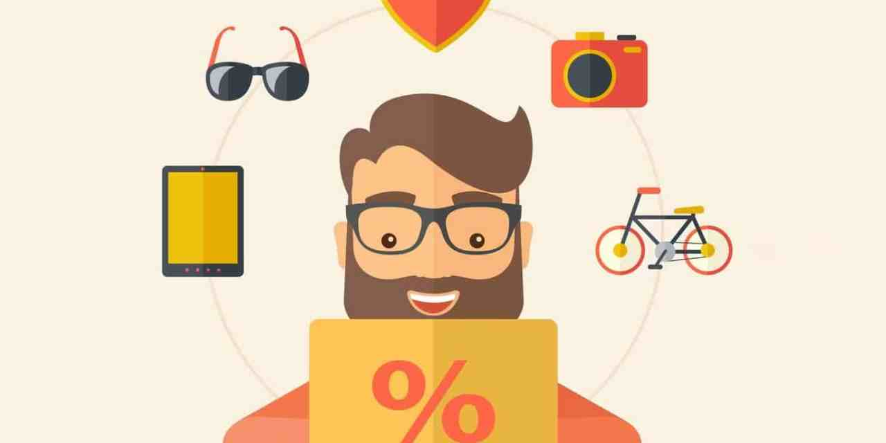 Afinal, como se dá o comportamento do consumidor on-line?