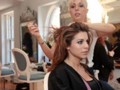 Conheça as estratégias para o Marketing para Salão de Beleza