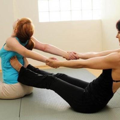 O Poder terapêutico da massagem Ayurveda