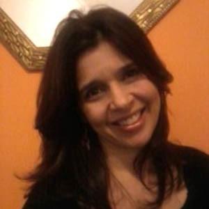 Ana Paula Ramos